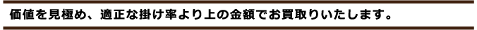 LV_WEB_01